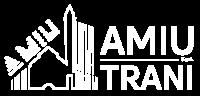 AMIU Logo-02
